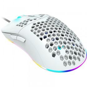 """Купить ᐈ Кривой Рог ᐈ Низкая цена ᐈ Ноутбук HP ProBook 430 G5 (1LR38AV_V7); 13.3"""" FullHD (1920x1080) IPS LED матовый / Intel Cor"""