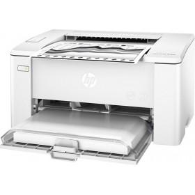 """Купить ᐈ Кривой Рог ᐈ Низкая цена ᐈ Ноутбук HP ProBook 430 G5 (1LR38AV_V2); 13.3"""" (1366x768) TN LED матовый / Intel Core i7-8550"""