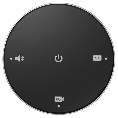 Накопитель HDD SATA  250GB i.norys 5900rpm 8MB (INO-IHDD0250S2-D1-5908)