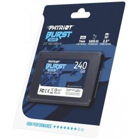 Купить ᐈ Кривой Рог ᐈ Низкая цена ᐈ Электробритва Saturn ST-HC7392