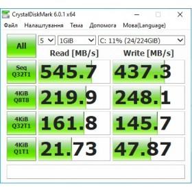 Купить ᐈ Кривой Рог ᐈ Низкая цена ᐈ Электробритва Saturn ST-HC7396 Gray