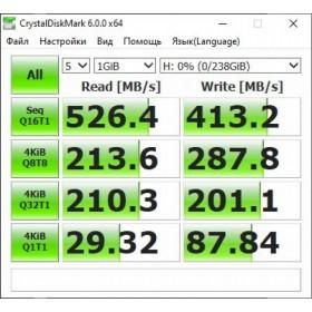 Купить ᐈ Кривой Рог ᐈ Низкая цена ᐈ Электробритва Saturn ST-HC7390