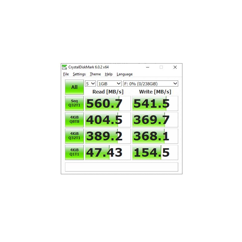 Купить ᐈ Кривой Рог ᐈ Низкая цена ᐈ Электробритва Saturn ST-HC7390 Grey