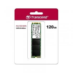 """Купить ᐈ Кривой Рог ᐈ Низкая цена ᐈ Монитор Acer 18.5"""" EB192Qb (UM.XE2EE.002) Black; 1366x768, 200 кд/м2, 5 мс, D-Sub"""