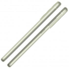 Купить ᐈ Кривой Рог ᐈ Низкая цена ᐈ Духовой шкаф Bosch HBN301E2Q
