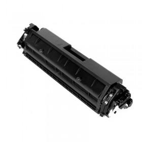 Купить ᐈ Кривой Рог ᐈ Низкая цена ᐈ Концентратор Grand-X Travel 4 ports USB3.0 (GH-412)