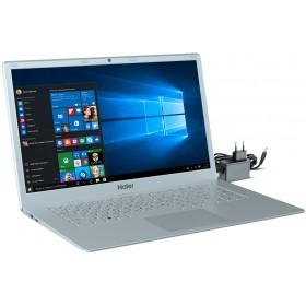 Купить ᐈ Кривой Рог ᐈ Низкая цена ᐈ Весы напольные Minerva Ultra Black B31E