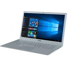 Купить ᐈ Кривой Рог ᐈ Низкая цена ᐈ Весы напольные Minerva Black Noir B32E