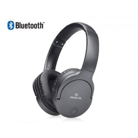 Купить ᐈ Кривой Рог ᐈ Низкая цена ᐈ Видеокарта AMD Radeon RX 560 4GB GDDR5 Strix Gaming Asus (ROG-STRIX-RX560-4G-GAMING)