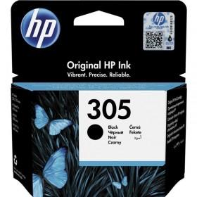 Купить ᐈ Кривой Рог ᐈ Низкая цена ᐈ Вентилятор Chieftec Thermal Killer AF-0825PWM, 80мм, 2700 об/мин, 4pin PWM/Molex, 35dBa