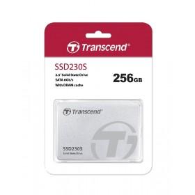 Купить ᐈ Кривой Рог ᐈ Низкая цена ᐈ Минибайк Flame-EH-1500-5C-Black double batteries