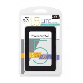 Купить ᐈ Кривой Рог ᐈ Низкая цена ᐈ Чернила WWM для EPSON Stylus Photo R270/P50/R290/RX615/T50/TX650 (Yellow) E83/Y 200г