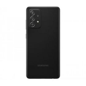 Купить ᐈ Кривой Рог ᐈ Низкая цена ᐈ Кресло для геймеров DXRacer Racing OH/RV131/NB Black/Blue