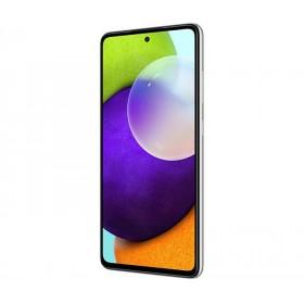 Купить ᐈ Кривой Рог ᐈ Низкая цена ᐈ Тостер Tefal TT340830