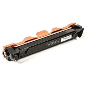 Купить ᐈ Кривой Рог ᐈ Низкая цена ᐈ Утюг Russell Hobbs 23591-56 Supreme Steam Light & Easy Pro
