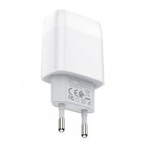 Купить ᐈ Кривой Рог ᐈ Низкая цена ᐈ Духовой шкаф Minola OE 66134 BL Rustic Glass