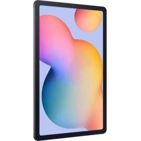 """Купить ᐈ Кривой Рог ᐈ Низкая цена ᐈ Монитор Philips 19.5"""" 200V4LAB2/00 Black; 1600x900, 5 мс, 200 кд/м2, D-Sub, DVI-D, динамики"""