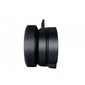 Накопитель HDD SATA 6.0TB Seagate SkyHawk Surveillance 7200rpm 256MB (ST6000VX0023)
