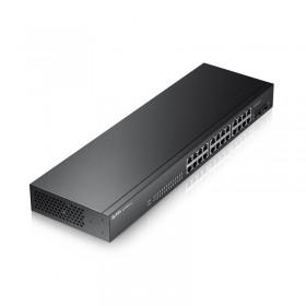 Купить ᐈ Кривой Рог ᐈ Низкая цена ᐈ Принтер А4 Canon i-SENSYS LBP613Cdw c Wi-Fi (1477C001)