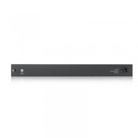 Купить ᐈ Кривой Рог ᐈ Низкая цена ᐈ Принтер А4 Canon i-SENSYS LBP214dw c Wi-Fi (2221C005)