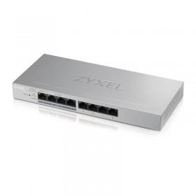 """Купить ᐈ Кривой Рог ᐈ Низкая цена ᐈ Смартфон Asus ZenFone 4 Max ZC520KL Dual Sim Gold (ZC520KL-4G012WW); 5.2"""" (1280х720) IPS / Q"""