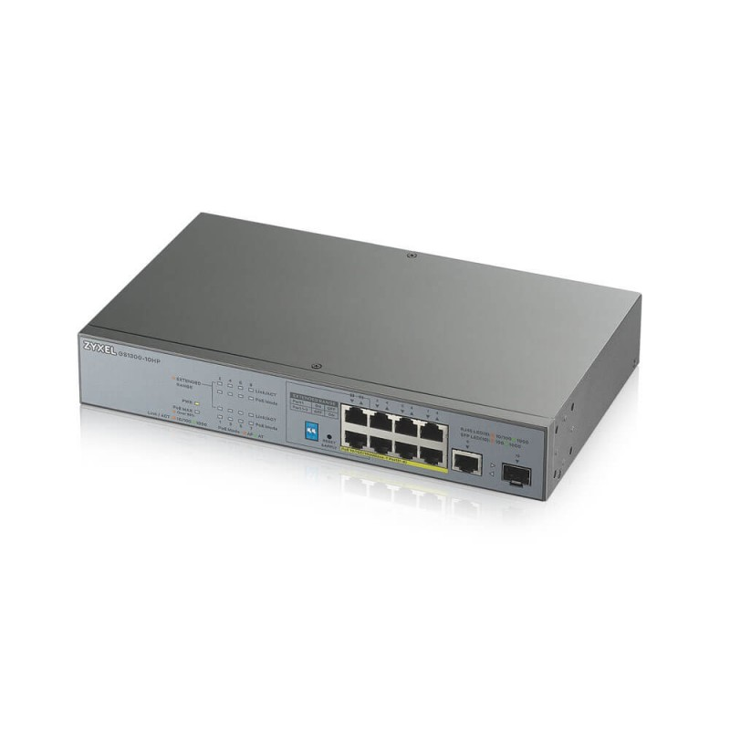 "Купить ᐈ Кривой Рог ᐈ Низкая цена ᐈ Смартфон Nokia 3.1 2/16GB Dual Sim Blue Copper; 5.2"" (1440х720) IPS / MediaTek MT6750 / каме"
