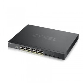"Купить ᐈ Кривой Рог ᐈ Низкая цена ᐈ Смартфон Xiaomi Mi A2 4/32GB Dual Sim Black; 5.99"" (2160x1080) IPS / Qualcomm Snapdragon 660"