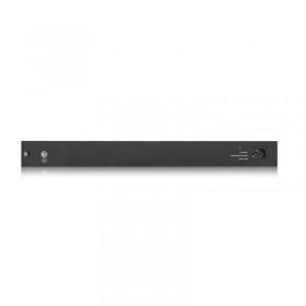 """Купить ᐈ Кривой Рог ᐈ Низкая цена ᐈ Смартфон Prestigio Grace B7 LTE 7572 Dual Sim Black; 5.7"""" (1440х720) IPS / MediaTek MT6737T"""
