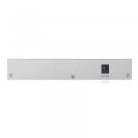 "Купить ᐈ Кривой Рог ᐈ Низкая цена ᐈ Смартфон Prestigio Muze G7 LTE 7550 Dual Sim Black; 5"" (1280х720) IPS / MediaTek MT6737 / ОЗ"