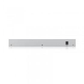 Купить ᐈ Кривой Рог ᐈ Низкая цена ᐈ Вентилятор Chieftec Thermal Killer AF-0625S, 60мм, 2200 об/мин, 3pin/Molex, 23dBa