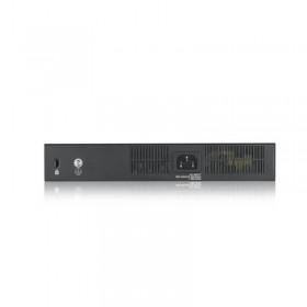 """Купить ᐈ Кривой Рог ᐈ Низкая цена ᐈ Накопитель SSD 120GB Team L3 EVO 2,5"""" SATAIII TLC (T253LE120GTC101)"""