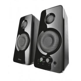 """Купить ᐈ Кривой Рог ᐈ Низкая цена ᐈ Ноутбук HP ProBook 430 G5 (4CJ01AV_V22); 13.3"""" FullHD (1920x1080) IPS LED матовый / Intel Pe"""