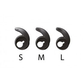 "Купить ᐈ Кривой Рог ᐈ Низкая цена ᐈ Ноутбук HP 250 G6 (2HG87ES); 15.6"" FullHD (1920x1080) TN LED матовый / Intel Core i5-7200U ("