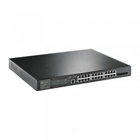 Купить ᐈ Кривой Рог ᐈ Низкая цена ᐈ Флеш-накопитель USB3.0 128GB GOODRAM UEG3 (Edge) Black (UEG3-1280K0R11)