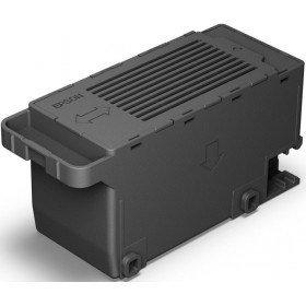 Купить ᐈ Кривой Рог ᐈ Низкая цена ᐈ Флеш-накопитель USB3.0 128GB Kingston DataTraveler 50 Metal/Black (DT50/128GB)