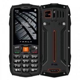 Купить ᐈ Кривой Рог ᐈ Низкая цена ᐈ Флеш-накопитель USB3.0 128GB Kingston DataTraveler 50 Metal/Black (DT50/128GB)