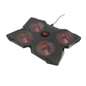 Купить ᐈ Кривой Рог ᐈ Низкая цена ᐈ Веб-камера Logitech PTZ PRO 2 (960-001186)