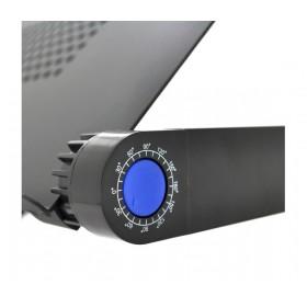 Купить ᐈ Кривой Рог ᐈ Низкая цена ᐈ Гарнитура Gembird MHS-201