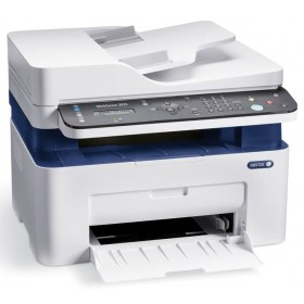 Купить ᐈ Кривой Рог ᐈ Низкая цена ᐈ Гарнитура Sven HM 80 BK Black