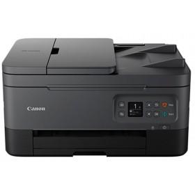 Купить ᐈ Кривой Рог ᐈ Низкая цена ᐈ Гарнитура SVEN AP-600 Black UAH