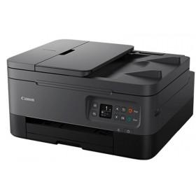 Купить ᐈ Кривой Рог ᐈ Низкая цена ᐈ Наушники Panasonic RP-HF300GC-K Black
