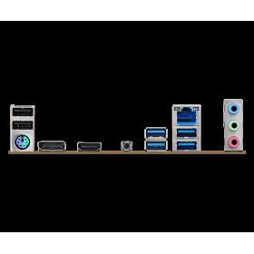 """Купить ᐈ Кривой Рог ᐈ Низкая цена ᐈ Накопитель внешний HDD 2.5"""" USB 2.0TB Toshiba Canvio Basics Black (HDTB420EK3AA)"""