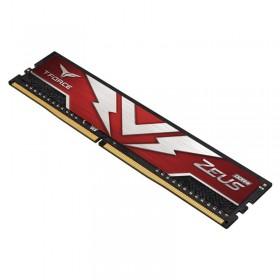 Купить ᐈ Кривой Рог ᐈ Низкая цена ᐈ Кресло для геймеров GamePro Nitro Black/Blue (KW-G42_Black_Blue)