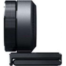 "Накопитель HDD 2.5"" SATA  500GB Seagate FireCuda 5400rpm 128MB (ST500LX025)"