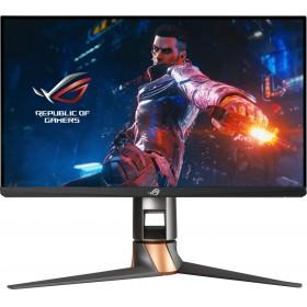 """Купить ᐈ Кривой Рог ᐈ Низкая цена ᐈ Умные часы Xiaomi Amazfit Bip Cinnabar Red (UYG4022RT); 1.28"""" (176 x 176) сенсорный / Mediat"""