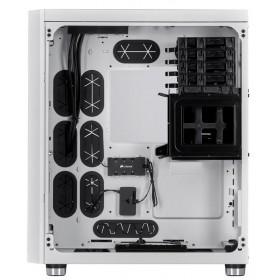 """Смартфон Prestigio Muze B3 3512 Dual Sim Mint; 5"""" (1280x720) IPS / MediaTek MT6580 / камера 8 Мп + 2 Мп / ОЗУ 1 ГБ / 8 ГБ встрое"""