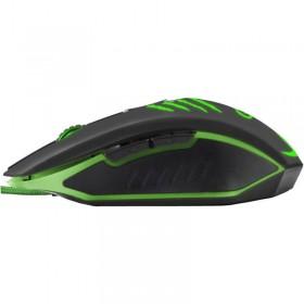 Купить ᐈ Кривой Рог ᐈ Низкая цена ᐈ Микроволновая печь Mystery MMW-1730