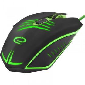 Купить ᐈ Кривой Рог ᐈ Низкая цена ᐈ Микроволновая печь Mystery MMW-2030