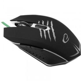 Купить ᐈ Кривой Рог ᐈ Низкая цена ᐈ Микроволновая печь Mystery MMW-1715