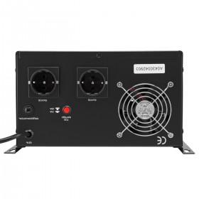 Купить ᐈ Кривой Рог ᐈ Низкая цена ᐈ Пицца-мейкер Clatronic PM 3622